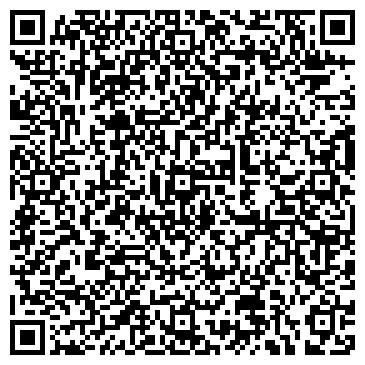 QR-код с контактной информацией организации Премиум-Вояж, ООО