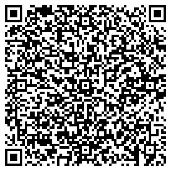 QR-код с контактной информацией организации Пикулик С. А., ИП