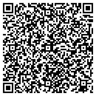 QR-код с контактной информацией организации Сойер, ООО