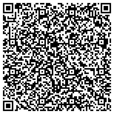 """QR-код с контактной информацией организации Туристическая фирма """"Три бажання"""""""