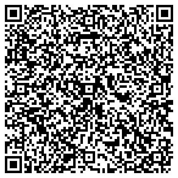 """QR-код с контактной информацией организации ТОВ """"Укрспецпроектсервіс"""""""