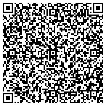 QR-код с контактной информацией организации Интернет-магазин Smarti