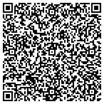 QR-код с контактной информацией организации Общество с ограниченной ответственностью Туроператор ООО «РАРА АВИС»