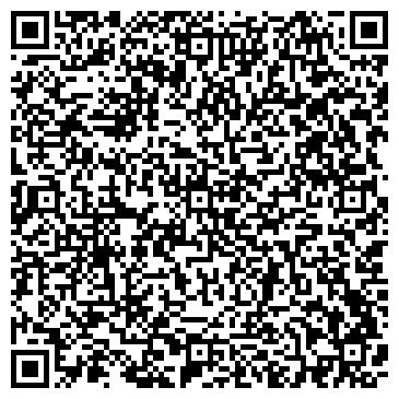 """QR-код с контактной информацией организации Туристическое агенство """"Ясна тур"""""""