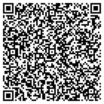 """QR-код с контактной информацией организации """"Георг-Град"""""""