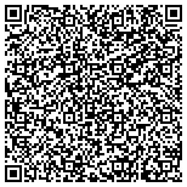 QR-код с контактной информацией организации ООО «Бердянский завод Азовские жатки»