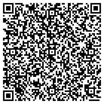 """QR-код с контактной информацией организации """"Леди опт"""" Лучшая женская одежда и аксессуары оптом"""