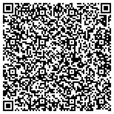 """QR-код с контактной информацией организации Школа Актерского мастерства """"Образ"""""""