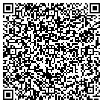 QR-код с контактной информацией организации Другая PLAYSTICK