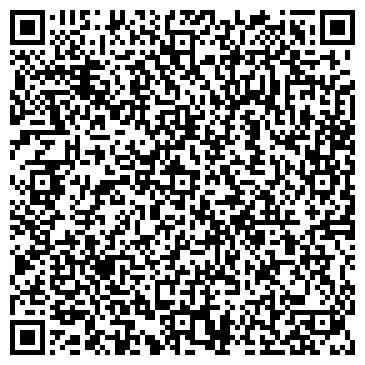 """QR-код с контактной информацией организации Детский клуб """"Limpopo"""""""