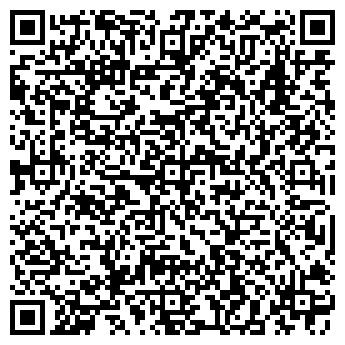 """QR-код с контактной информацией организации ООО """"Металлцентр"""""""