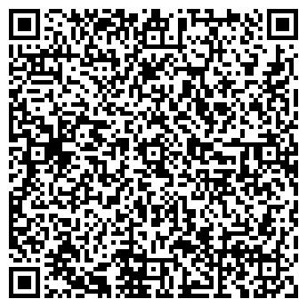 QR-код с контактной информацией организации Частное предприятие СПД Сидоренко А.Б.