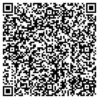QR-код с контактной информацией организации Частное предприятие Dacar