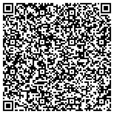 QR-код с контактной информацией организации AS-travel туристичне агентство м.Луцьк