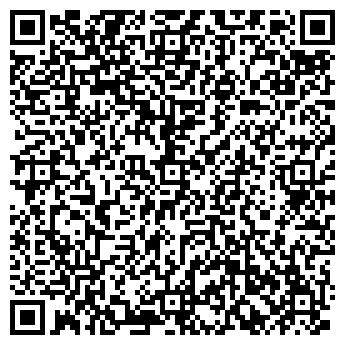 QR-код с контактной информацией организации Частное предприятие ТА Отдых