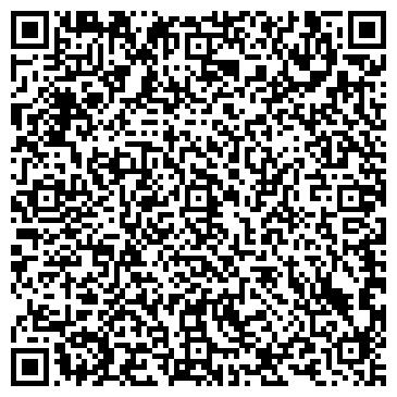 """QR-код с контактной информацией организации """"Золотая рыбка"""""""