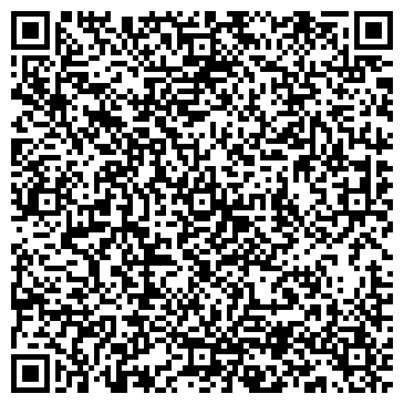 QR-код с контактной информацией организации Другая Турфірма «Карпати поруч»
