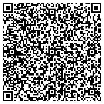 QR-код с контактной информацией организации ООО «Хэппи рест» Happy rest