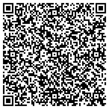 QR-код с контактной информацией организации Общество с ограниченной ответственностью «Интурист-Одесса»