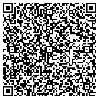 QR-код с контактной информацией организации Приватне підприємство Extra Executive Services