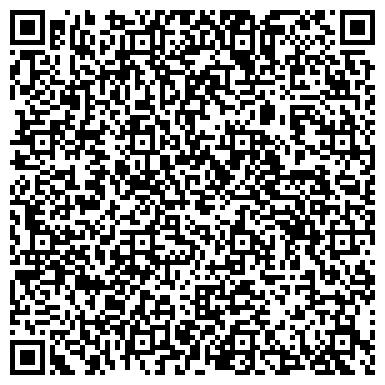 """QR-код с контактной информацией организации Интернет-магазин """"ORTO HELP"""""""