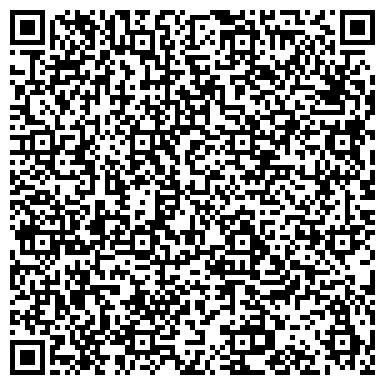 QR-код с контактной информацией организации Ауто Арена (Аuto Аrena) Пикулик, ЧП