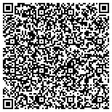QR-код с контактной информацией организации ЦД Необычный Харьков, СПД
