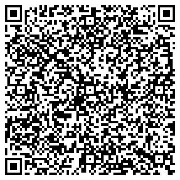 QR-код с контактной информацией организации Вознесенский, ЧП