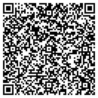 QR-код с контактной информацией организации Ковиня, ЧП