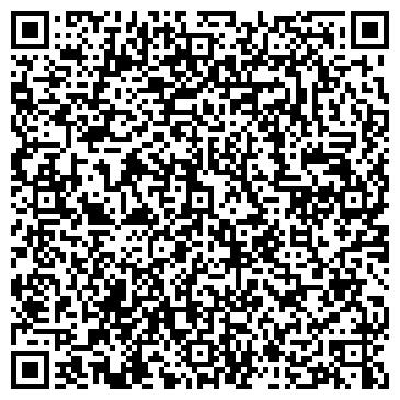 QR-код с контактной информацией организации Компания Ривьера, ООО