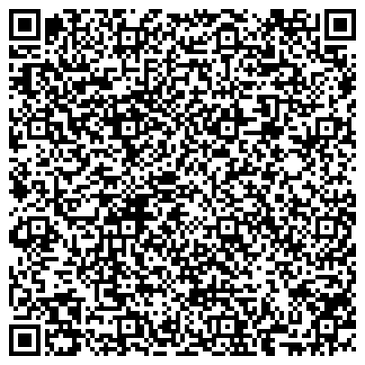 QR-код с контактной информацией организации Ивано-Франковсктурист, ЧАО