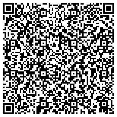 QR-код с контактной информацией организации Уникон, Туристическая фирма
