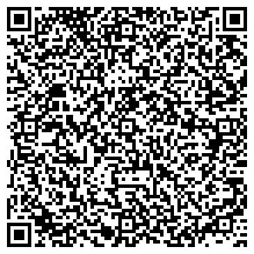 QR-код с контактной информацией организации Туроператор Земен рай, ООО