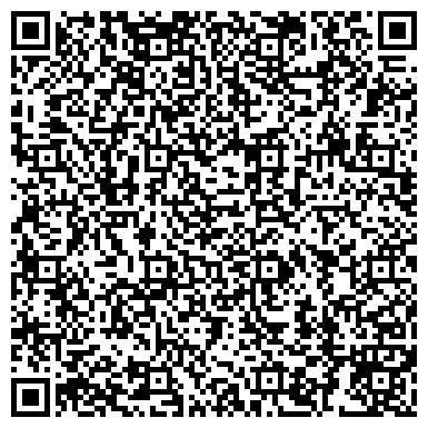 QR-код с контактной информацией организации Чернобыль национальный музей МВД Украины, ГП