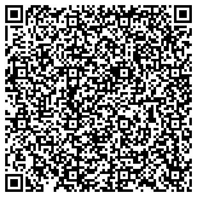 QR-код с контактной информацией организации Агентство праздников Дыво, СПД
