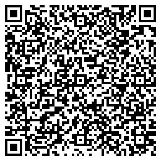 QR-код с контактной информацией организации Частное предприятие МоторМото