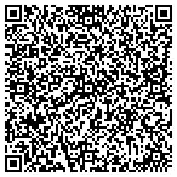 """QR-код с контактной информацией организации ЧП """"Etnotur"""""""