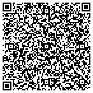 QR-код с контактной информацией организации Турагенство Фавортур, ООО