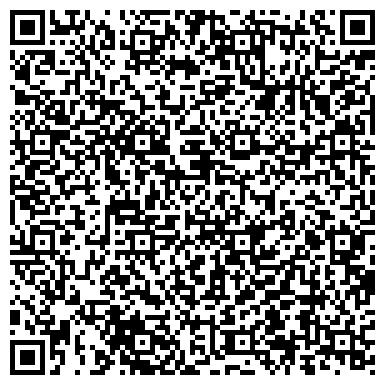 QR-код с контактной информацией организации Агентсво Горящих Путевок Жара, Компания