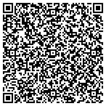QR-код с контактной информацией организации Димона-Авиатур, ЧП