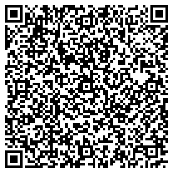 QR-код с контактной информацией организации Бус и Ко, ЧП