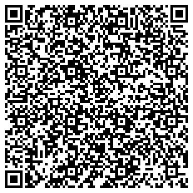 QR-код с контактной информацией организации СПУТНИК-УКРАИНА, ЗАО