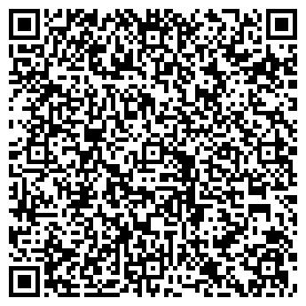 QR-код с контактной информацией организации Y-Kraina, ЧП