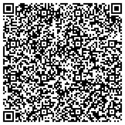 QR-код с контактной информацией организации Турагент Окраина, ЧП (ФОП Минько Н.В.)
