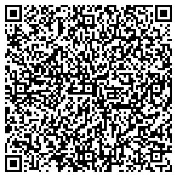 QR-код с контактной информацией организации Горелый Д.Э., СПД