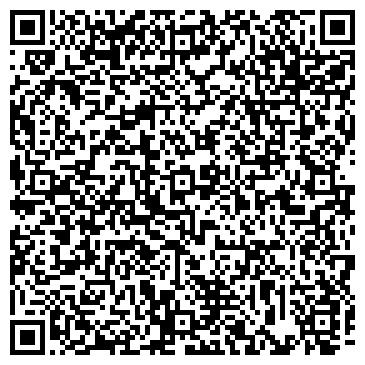 QR-код с контактной информацией организации Горлица ДП Ольгия, ООО