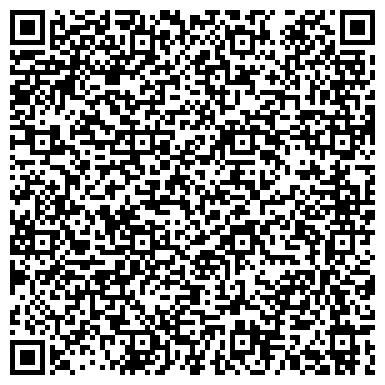 QR-код с контактной информацией организации Летучий Голландец, ЧП (FLYING DUTCHMAN)