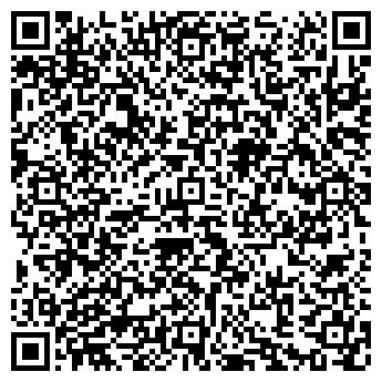 QR-код с контактной информацией организации Веланком, ООО
