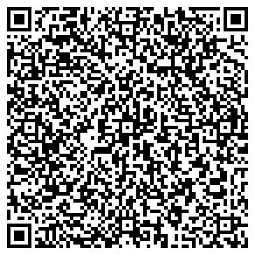 QR-код с контактной информацией организации Мирзабеков С.А. , ЧП