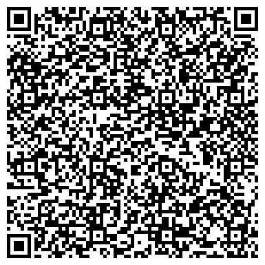 QR-код с контактной информацией организации Лиманное хозяйство Нептун, ООО